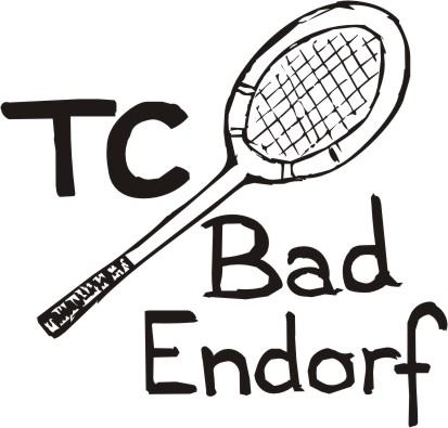 TC Bad Endorf