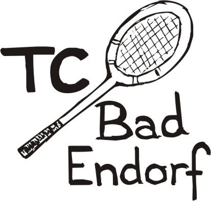 TC Bad Endorf